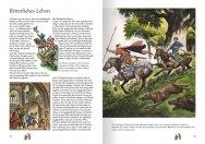 buchinnenseiten-Leben im Mittelalter2-978-3-8480-1193-3