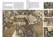 buchinnenseiten-Leben im Mittelalter3-978-3-8480-1193-3