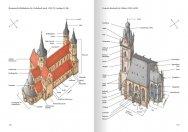 buchinnenseiten-Leben im Mittelalter4-978-3-8480-1193-3