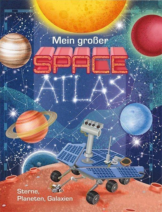 space-atlas-buch-978-3-7415-2412-7