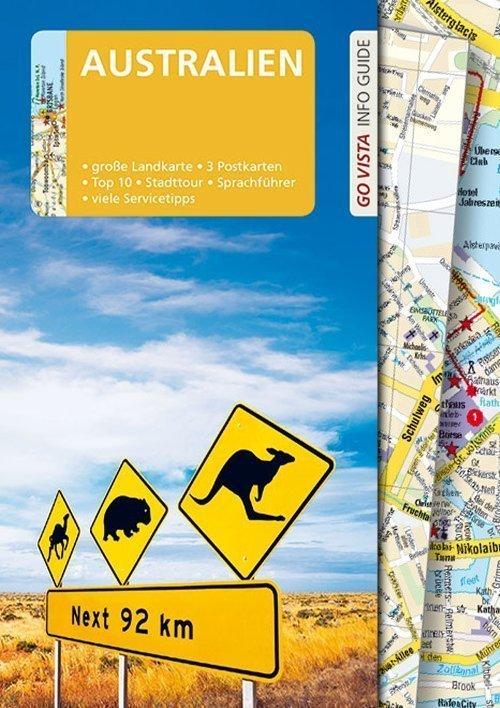 Australien_GV_9783961414482