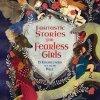 FairyTalesForFearlessGirls-buch-978-3-7415-2459-2