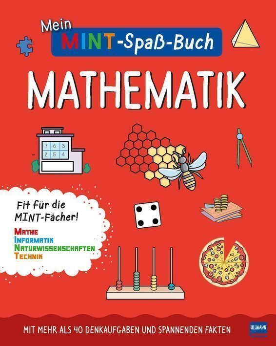 Mathematik-buch-978-3-7415-2444-8