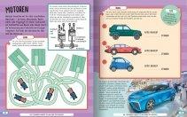 buchinnenseiten-MintTechnik3-978-3-7415-2447-9
