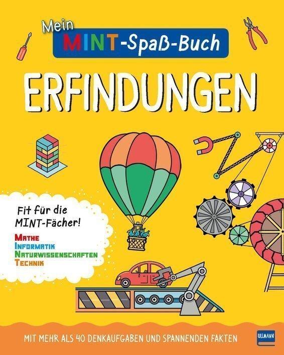 erfindungen-buch-978-3-7415-2446-2