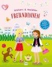 Anziehpuppen_Freundinnen-buch-978-3-7415-2469-1