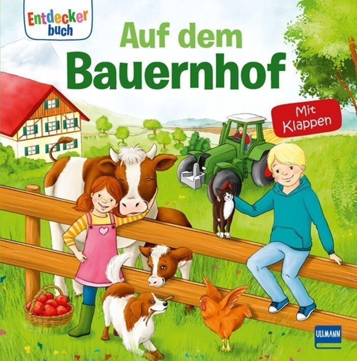 Auf dem Bauernhof-buch-978-3-7415-2437-0