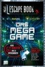 Das_Mega_Game-buch-978-3-7415-2458-5