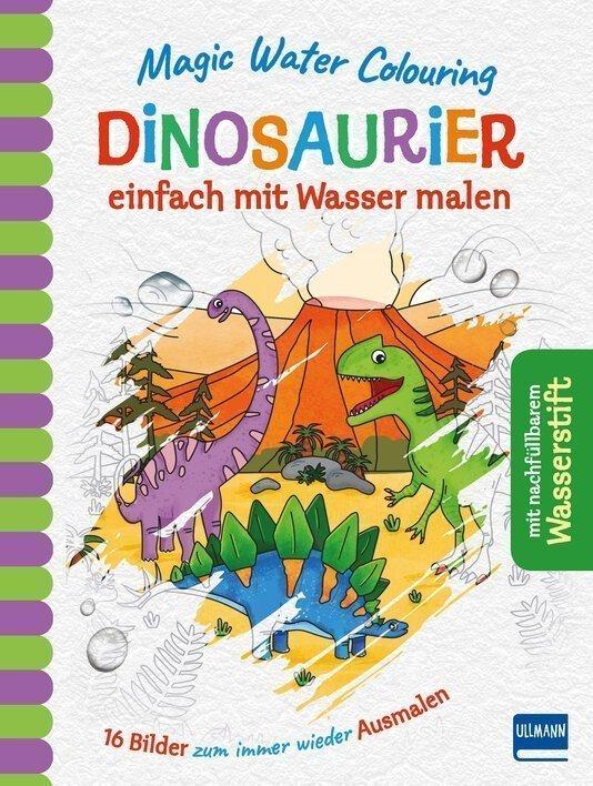 Dinosaurier-buch-978-3-7415-2472-1