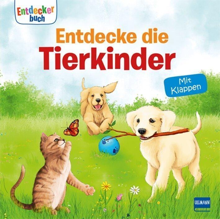 Entdecke die Tierkinder-buch-978-3-7415-2478-3