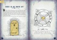 Escape Quest-Salem2-978-3-7415-2455-4