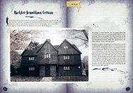 Escape Quest-Salem4-978-3-7415-2455-4