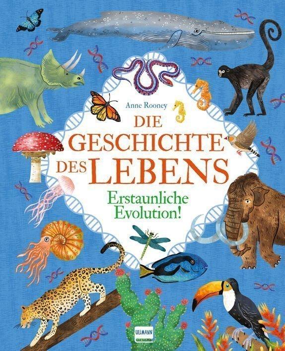 Geschichte-des-Lebens-buch-978-3-7415-2462-2