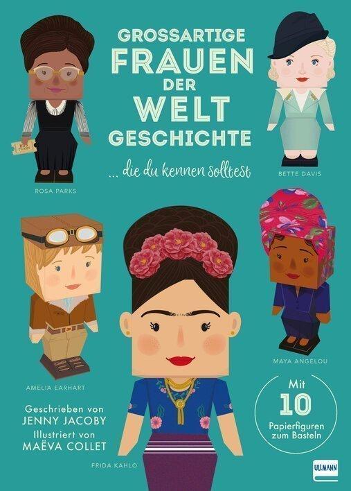 Großartige Frauen-buch-978-3-7415-2470-7