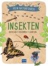 Insekten-buch-978-3-7415-2466-0