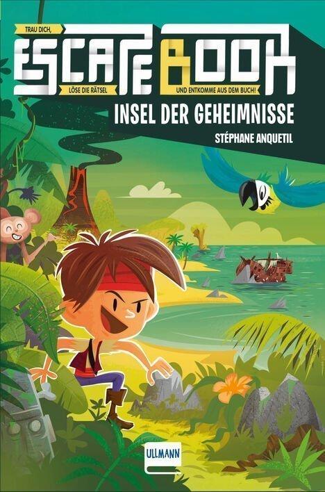 Insel_der_Geheimnisse-buch-978-3-7415-2448-6