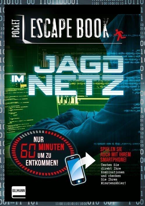 Jagd_im_Netz-buch-978-3-7415-2457-8