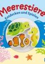 Meerestiere_Holzfigur-buch-978-3-7415-2438-7