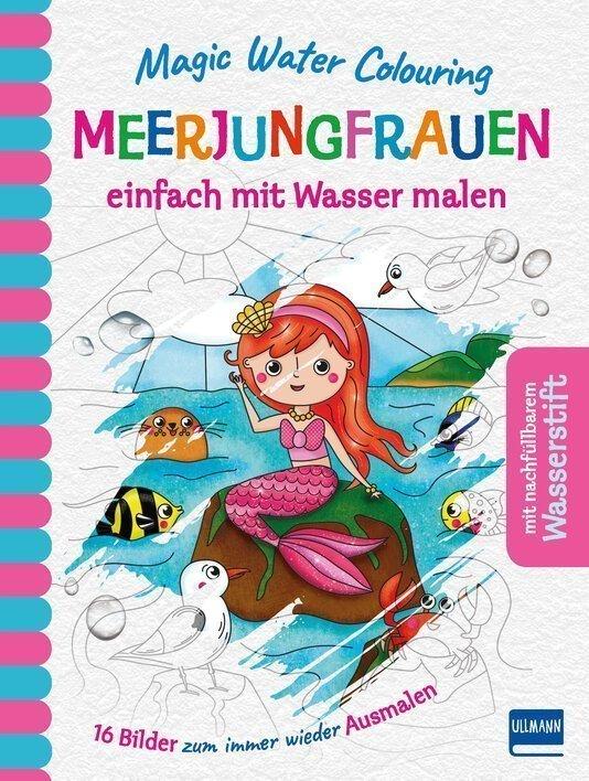 Meerjungfrauen-buch-978-3-7415-2471-4