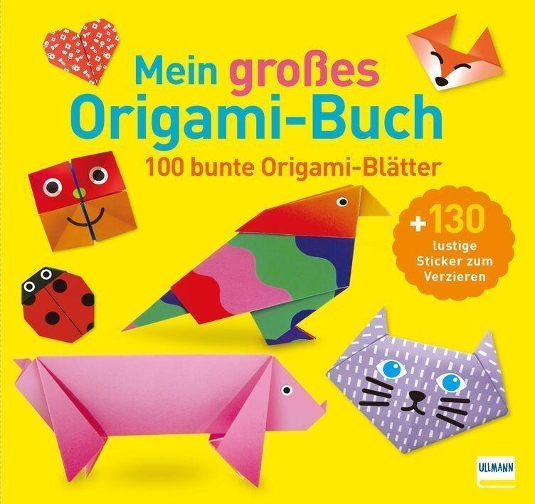 Mein großes Origami-buch-978-3-7415-2451-6