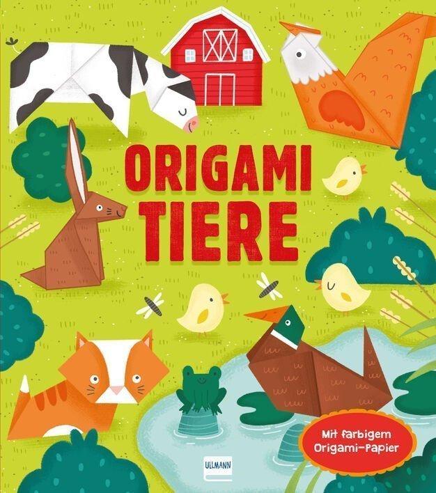 Origami Tiere-buch-978-3-7415-2463-9