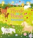Pferde und Ponys-buch-978-3-7415-2454-7