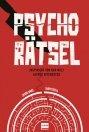 Psycho-Rätsel-buch-978-3-7415-2422-6