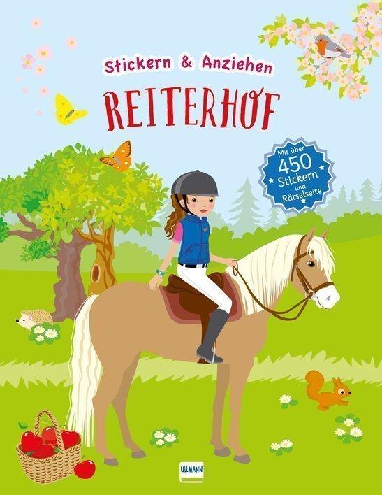 Reiterhof-buch-978-3-7415-2468-4