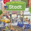Stadt-buch-978-3-7415-2461-5