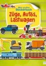 Stickerbuch Züge,Autos,Lastwagen-buch-978-3-7415-2440-0