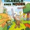 Tagebuch_Noob_Comic-buch-978-3-7415-2477-6