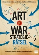 The Art of War – Strategierätsel