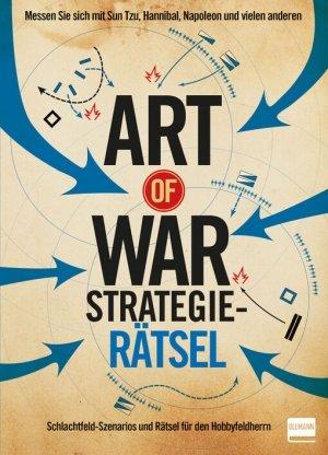 The Art of War – Strategierätsel