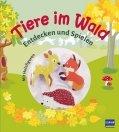 Tiere im Wald_Holzfigur-buch-978-3-7415-2439-4