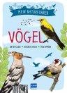 Voegel-buch-978-3-7415-2464-6