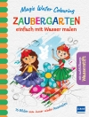 Zaubergarten-buch-978-3-7415-2473-8