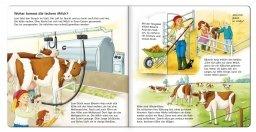 buchinnenseiten-Bauernhof2-978-3-7415-2437-0