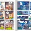 buchinnenseiten-Comic2-978-3-7415-2477-6