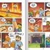 buchinnenseiten-Comic3-978-3-7415-2477-6
