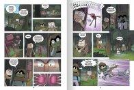 buchinnenseiten-Comic4-978-3-7415-2477-6
