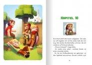 buchinnenseiten-Frigel und Fluffy-Die Jagd nach dem Schatz2-978-3-7415-2449-3