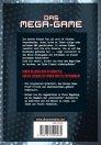 buchinnenseiten-MegaGame1-978-3-7415-2458-5