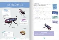 buchinnenseiten-Naturfuehrer-Insekten3-978-3-7415-2466-0