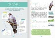 buchinnenseiten-NaturfuehrerVoegel4-978-3-7415-2464-