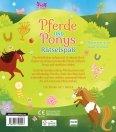 buchinnenseiten-Pferde und Ponys1-978-3-7415-2454-7