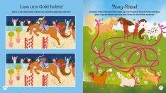 buchinnenseiten-Pferde und Ponys2-978-3-7415-2454-7