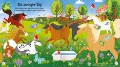 buchinnenseiten-Pferde und Ponys3-978-3-7415-2454-7