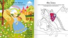 buchinnenseiten-Pferde und Ponys4-978-3-7415-2454-7