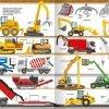 buchinnenseiten-StickerbuecherZuege2-978-3-7415-2440-0