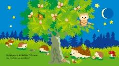 buchinnenseiten-Wald1-978-3-7415-2439-4